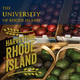 Red Carpet Premiere of Harvesting Rhode Island