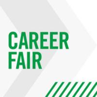 Engineering & Technology Career & Internship Fair