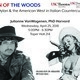 """""""Man of the Woods: Bob Dylan & the American West in Italian Counterculture"""" with Julianne VanWagenen (USC Thornton, USC French and Italian)"""