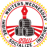 Writers Wednesday