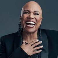 Dee Dee Bridgewater and the Memphis Soulphany