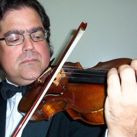 Chamber Music on the Hill presents Nancy Roldan and Jose Cueto