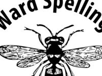 9th Annual 19th Ward Spelling Bee
