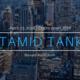 TAMID Tank 2018