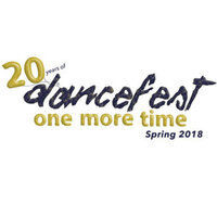 Dancefest - 20th Anniversary