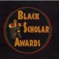 The 21st Annual Black Scholar Awards Program