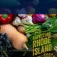 Movie Premiere: Harvesting Rhode Island PBS Series