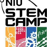 STEM Divas Day Camp - Campers entering grades 2-5 - July 30 - August 2, 2018