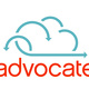 Employer of the Day | Advocate Insiders