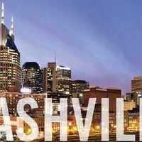 Nashville Alumni & Student Gathering