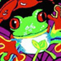 Rainforest Reptile Show-Morning