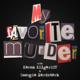 My Favorite Murder Live