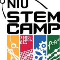 STEM Career Explorations - campers entering grades 10-12 - July 29-August 3, 2018