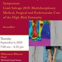 22nd Annual Max R. Gaspar, MD Symposium
