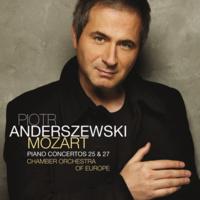 CANCELED: Guest Master Class: Piotr Anderszewski, piano