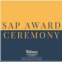 SAP Award Ceremony