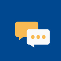 A Stronger Webster - Discussion Forum