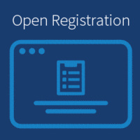 Summer And Fall 2019 Registration (Web And On-Campus)