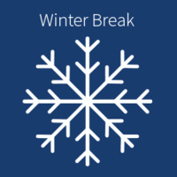 Winter Break - College Closed