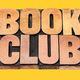 Canton Reading Society