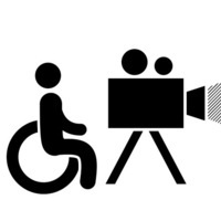 Hollywood Jobs: Turning Disability into Assets