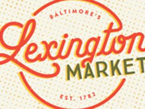 Lexington Market Crab Derby Festival