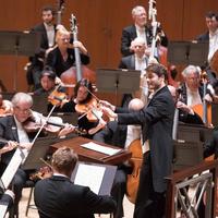 Concert: Atlanta Symphony Orchestra The Four Seasons