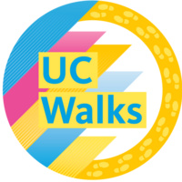 12th Annual UCI Wellness & Safety Fair and UC Walks