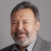 Allinger Lecture: Vladimir Popik