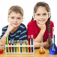 Chemistry in the Library: The Chemistry of Paper