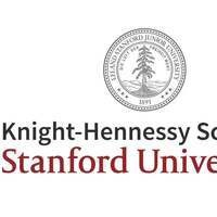Knight-Hennessy Scholars Program Applicant Workshop Webinar