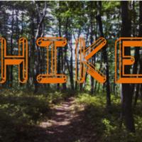 Wednesday Workout Hike