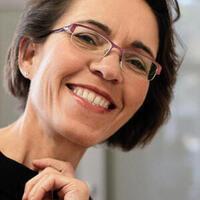 In Conversation with Miroslava Chávez-García (USC ICW)