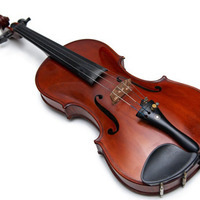 Senior Recital: Michael Sasha Fuentes, viola