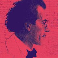 USC Thornton Symphony: Mahler's First