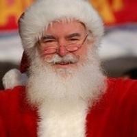 South Charleston Christmas Parade