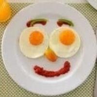 DSA Welcome Back Breakfast