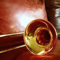 Junior Recital: Somer Joe Hornbuckle, jazz trombone