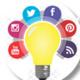 Your Social Media Presence Workshop