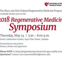 4th Annual Regenerative Medicine Symposium