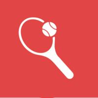 Tennis hosts NCAA Division III regional