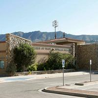 Helen of Troy Softball Complex