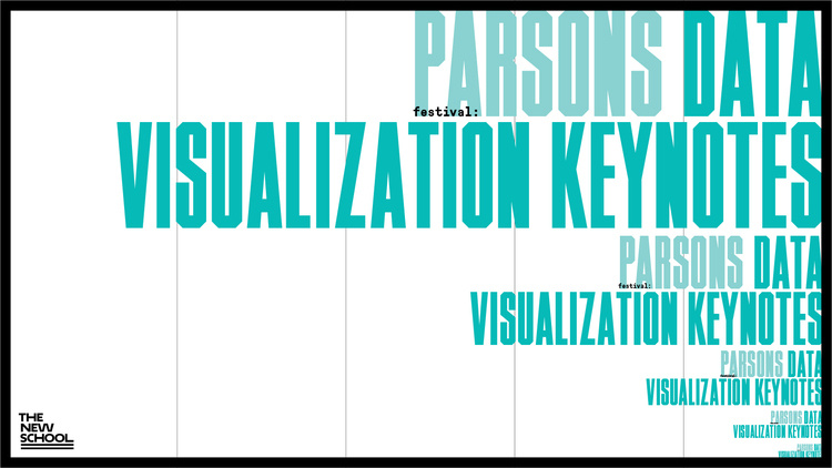 Data Visualization Keynotes