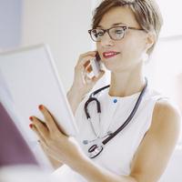 Healthcare Professional Development