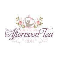 Circle of Hope's Afternoon Tea