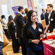HireLive Los Angeles Sales Job Fair