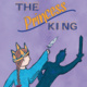 The Princess King