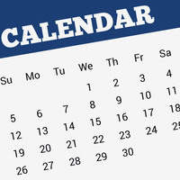 Admission Deadline for FTIC Applicants Spring 2019 2nd 8 Weeks
