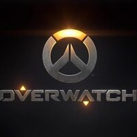 Overwatch TESPA Practice
