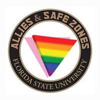 Allies and SafeZones 101 Workshop (PDSZ01-0082)